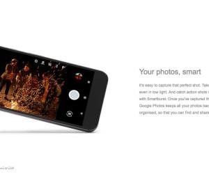 pixel-xl-carephone-5