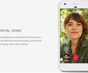 pixel-xl-carephone-6