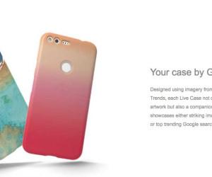 pixel-xl-carephone-9
