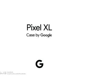 pixel-xl-case-by-google