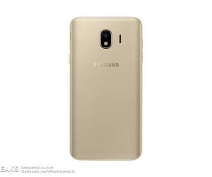 pk-galaxy-j4-j400-sm-j400fzddpak-backgold-100420145
