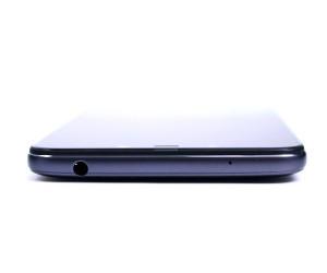 pocophone-f1-snapdragon-845-27ghz-octa-core-64gb-6gb-ram-dual-sim-4g-tri-camera-20-mpx-plus-15-mpx-plus-5-mpx-quick-charge-30-baterie-4000-mah-liquid--50c815687c881ffb13c1fb1d80510eeb