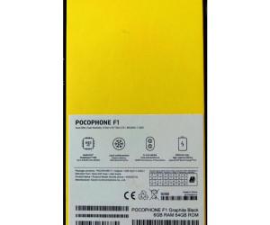 pocophone-f1-snapdragon-845-28ghz-octa-core-64gb-6gb-ram-dual-sim-4g-tri-camera-20-mpx-plus-15-mpx-plus-5-mpx-quick-charge-30-baterie-4000-mah-liquid--a3f42029c58586c7d3f0c2b303e35991