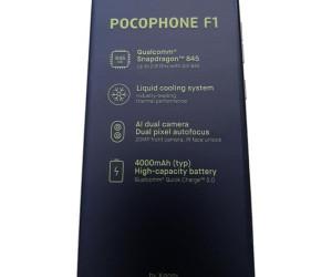 pocophone-f1-snapdragon-845-28ghz-octa-core-64gb-6gb-ram-dual-sim-4g-tri-camera-20-mpx-plus-15-mpx-plus-5-mpx-quick-charge-30-baterie-4000-mah-liquid--ffdd5414853d188c40d16036782dfad0