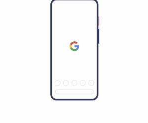 Possible Future Pixel Design