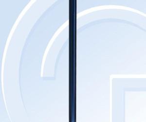 Realme RMX3125 full specs leaked by Tenaa