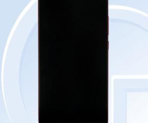 Redmi 7 specs & images leaked through TENAA