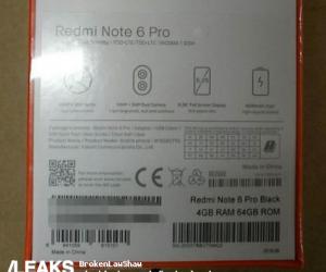 redmi-note-6-pro-leaked-box-e1537153650454