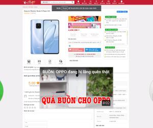 Redmi Note 9 Pro leaked by Duong De Youtuber