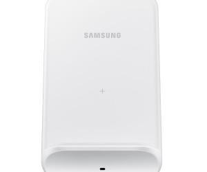 Samsung EP-N3300 9W wireless charging stand press renders leaked