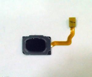 samsung-gala-y-s9-g960f-fle-boton-home-negro-original