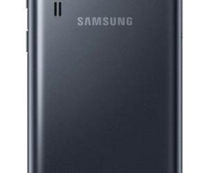 Samsung Galaxy A2 Core (SM-A260)