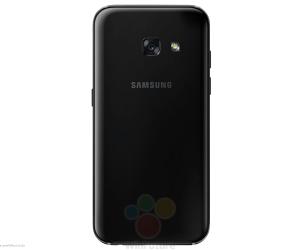 samsung-galaxy-a3-sm-a320-1482945646-0-0.jpg
