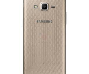 samsung-galaxy-grand-prime-plus-samsung-galaxy-j2-prime-1477318865-0-0.jpg