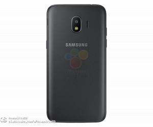 samsung-galaxy-j2-2018-sm-j250-1513857273-0-0