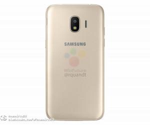 samsung-galaxy-j2-2018-sm-j250-1513857404-0-0