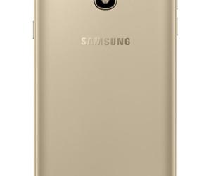 samsung-galaxy-j4-2018-sm-j400-1526631783-0-0-690