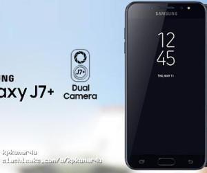 samsung-galaxy-j7-lea