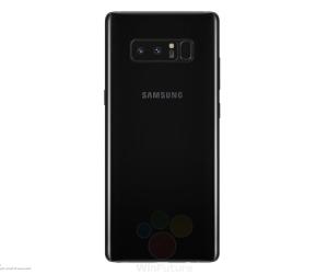 samsung-galaxy-note8-1503485650-1-0