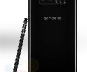 samsung-galaxy-note8-1503485800-0-0