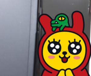Samsung Galaxy S10+ live photo leaked