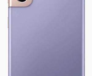 Samsung Galaxy S21 / S21 Plus press renders leaked
