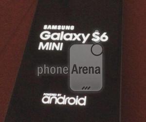 samsung-galaxy-s6-mini-leaked-photos