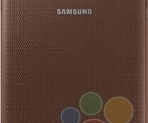 samsung-galaxy-tab-e-9.6-sm-t560sm-t561-1433875772-0-0