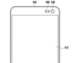 samsung-patent-us226139443-img-1-400x837