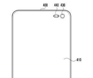 samsung-patent-us226139443-img-2-400x804