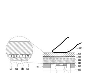 samsung-patent-us226139443-img-3-400x432