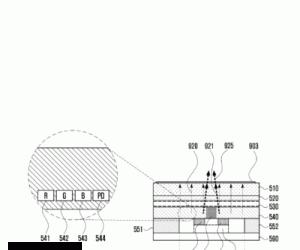 samsung-patent-us226139443-img-5-400x421