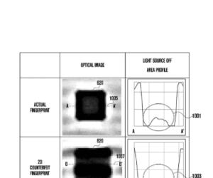 samsung-patent-us226139443-img-6-400x464