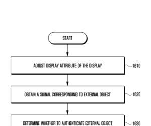 samsung-patent-us226139443-img-8-400x531