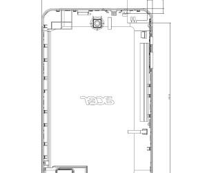 schematic-2-fcc-acre-iconia-one-8
