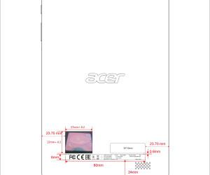 schematic-fcc-acre-iconia-one-8