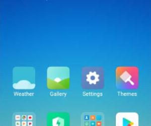 screenshot-display