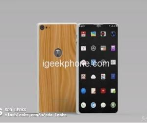 smartisan-nut-pro-3-igeekphone-1-351