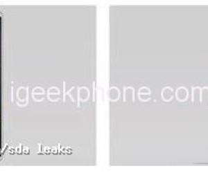 smartisan-nut-pro-3-igeekphone-2