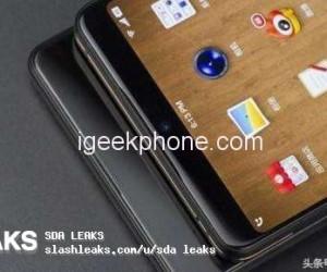 smartisan-nut-pro-3-igeekphone-3