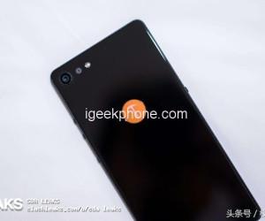 smartisan-nut-pro-3-igeekphone-4