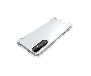 Sony Xperia 5 II Case Leaks
