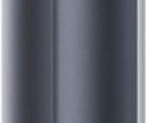 sony-xperia-xz2-compact-1519465413-0-0