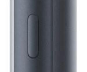 sony-xperia-xz2-compact-1519465420-0-0