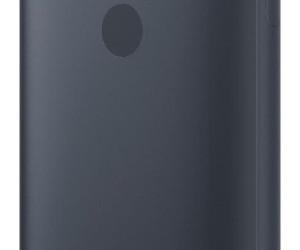 sony-xperia-xz2-compact-1519465429-0-0