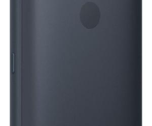 sony-xperia-xz2-compact-1519465441-0-0