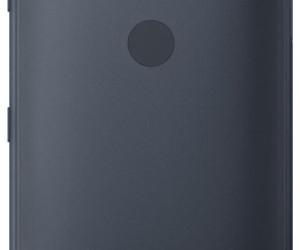 sony-xperia-xz2-compact-1519465455-0-0