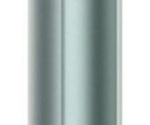sony-xperia-xz2-compact-1519465516-0-0-539