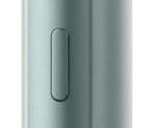 sony-xperia-xz2-compact-1519465525-0-0