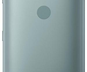 sony-xperia-xz2-compact-1519465585-0-0